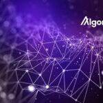 بودجهی 100 میلیون دلاری SkyBridge برای صندوق سرمایهگذاری الگورند