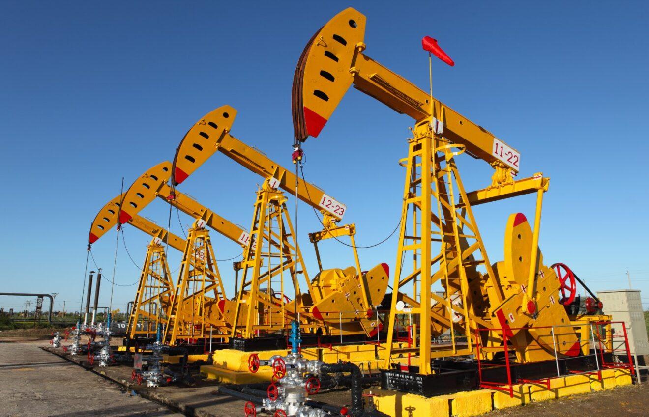 مشارکت تولیدکنندگان نفت تگزاس و ماینرها برای استخراج بیتکوین!