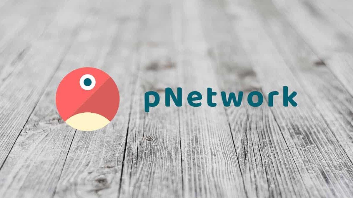 12 میلیون دلار بیتکوین از پروتکل دیفای pNetwork بهسرقت رفت