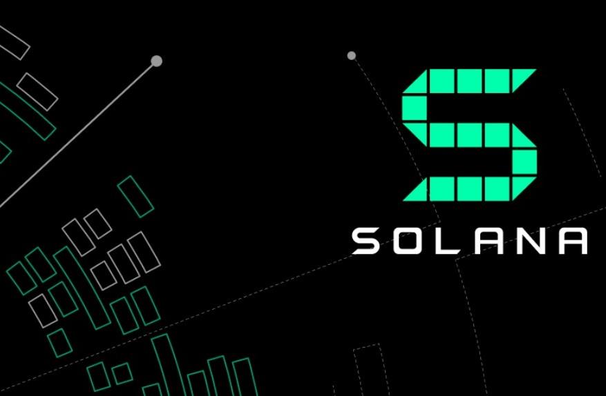 سولانا به ششمین رمز ارز برتر بازار تبدیل شد!