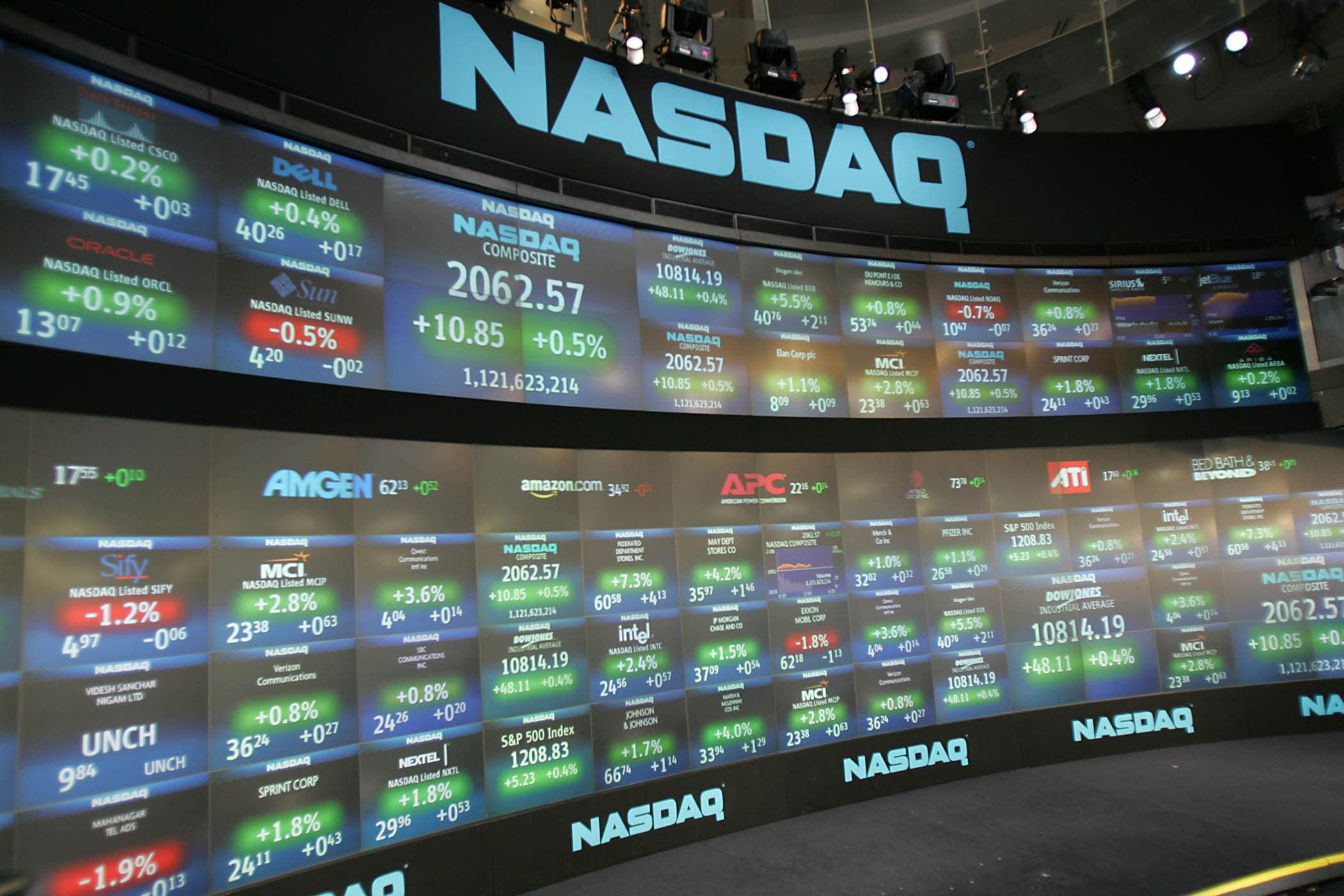 مشارکت بورس نزدک با DeFiChain برای ارائهی توکنهای سهام آغاز شد