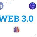 وب ۳.۰ چیست؟ (Web 3.0)