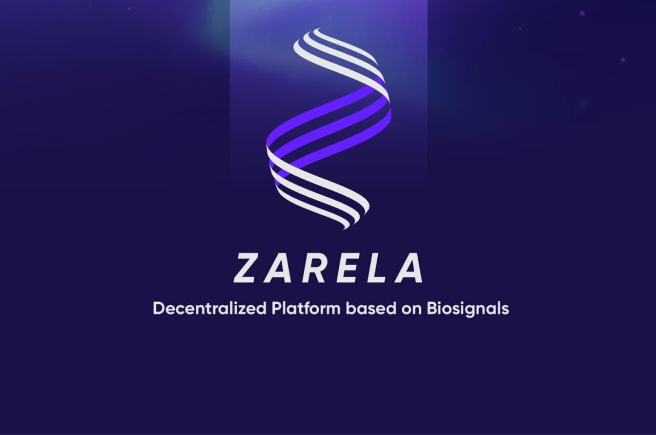 پلتفرم زارلا (Zarela) چیست؟