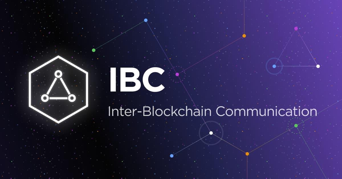 پروتکل ارتباط بین-بلاکچینی (IBC) کازماس در شبکهی Terra فعال شد
