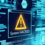گزارش گوگل: کانالهای یوتیوب گزینهی جدید هکرهای روسی برای کلاهبرداری رمزنگاری هستند