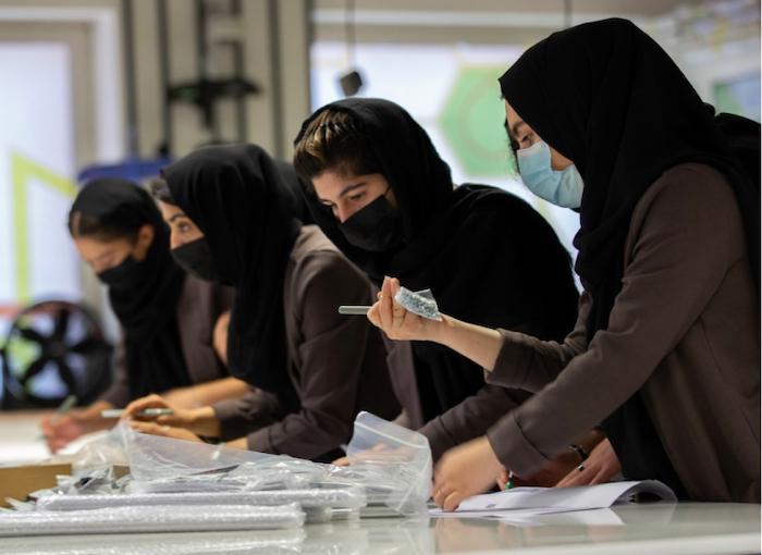 بیت کوین افغانستان - کوین ایران