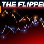 فلیپنینگ (Flippening) چیست؟ آیا دامیننس بیت کوین پایان خواهد یافت؟